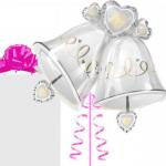Engagement, Wedding, Anniv