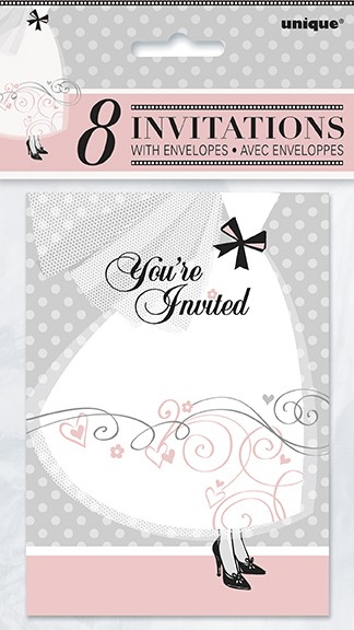 elegant wedding invitations wedding celebration themed parties