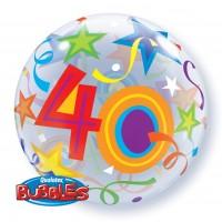 Brilliant Stars - 40