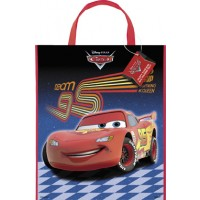 Disney Cars Tote Bag