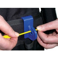 Conwin Clip-On Quick Cutters (2pk)