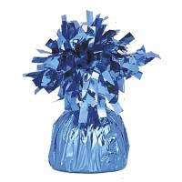 Foil Weight - Light Blue - (Box of 6)