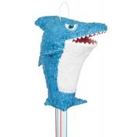 Shark 3D Piñata