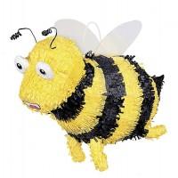 Bumblebee Piñata