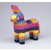 Burro Piñata