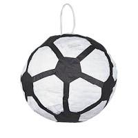 3-D Soccer Ball Piñata