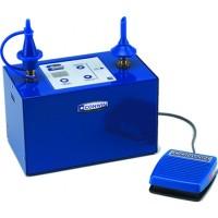 Conwin Duplicator 2 Inflator