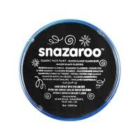 Snazaroo - Classic 18ml - Pot Black