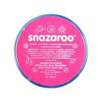 Snazaroo - Classic 18ml - Bright Pink
