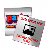 #04 Greeting Cards - Humour 12pk