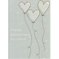 #96 Greeting Cards - Engage 12pk