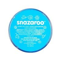 Snazaroo - Classic 18ml - Turquoise