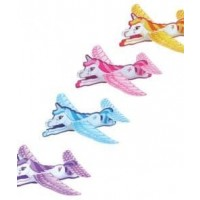 Unicorn Glider Kits 8CT