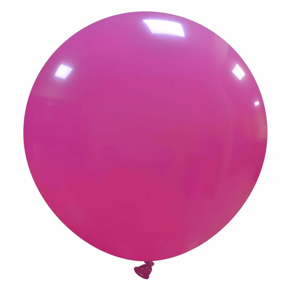 "Superior 32"" Latex Balloons"