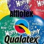Qualatex/Afflotex