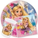 Disney's Princess Glamour