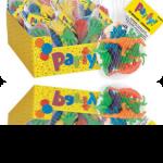 Net Bag Toys CDU