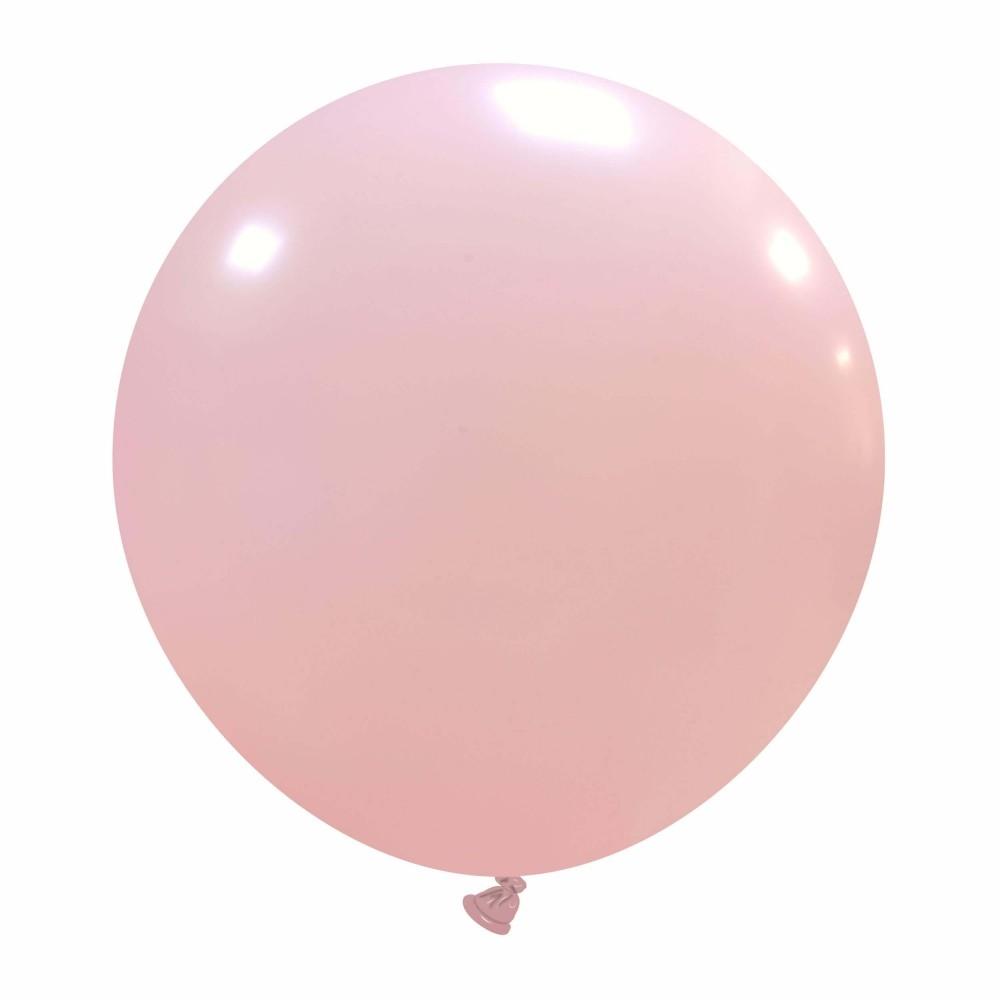 "Superior 24"" Latex Balloons"