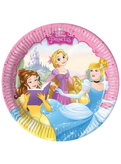 Disney's Princess Dreaming