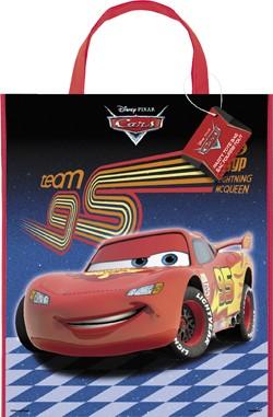 Disney Cars Tote Bag