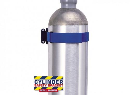 Conwin Cylinder Wall Bracket