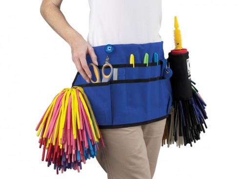 Conwin Designer Work Belt