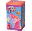 "Helium Balloon Cylinder 30x9"" Balloons"