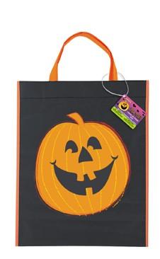 Pumpkin Party Tote Bag