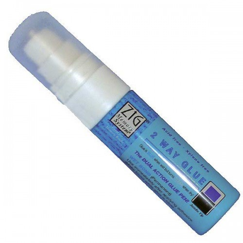 Glue Pen Broad 15mm
