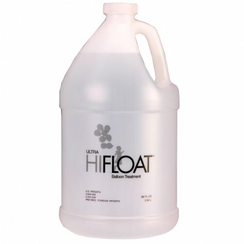 Ultra Hi-Float Gallon Bottle (96oz)