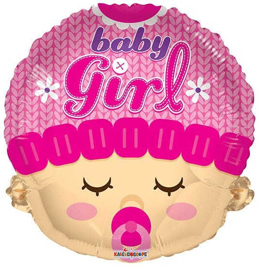 8e8559c9b46b Baby Girl Head Shape - 18