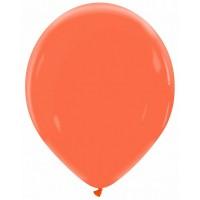 "Coral Superior Pro 13"" Latex Balloon 100Ct"