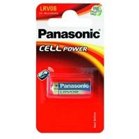 Panasonic LRV08 12v Battery - Box Of 10
