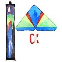 Kite - Single Line Delta 133 x 74 cm