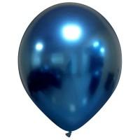 """Chromium Pro 13"""" Blue 25ct"""
