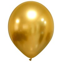 """Chromium Pro 13"""" Gold 25ct"""