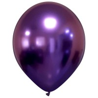 "Chromium Pro 13"" Purple 25ct"