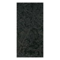 Black Shredded Tissue Paper 25g