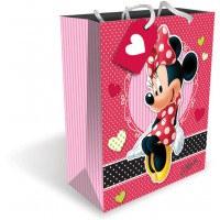 G BAG LARGE MINNIE