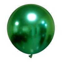 "Chromium Pro  24"" Green 1ct"