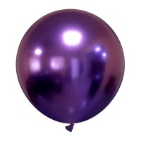 "Chromium Pro  24"" Purple 1ct"