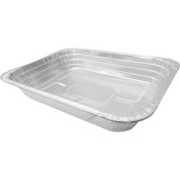Foil Roasting Dishes 32cm