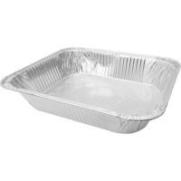 Large Foil Roast Dish 15mmx43cm