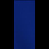 Blue Crepe Paper 3mx50cm