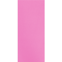 Pink Crepe Paper 3mx50cm
