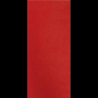 Red Crepe Paper 3mx50cm