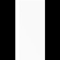 White Crepe Paper 3mx50cm