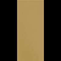 Gold Crepe Paper 3mx50cm
