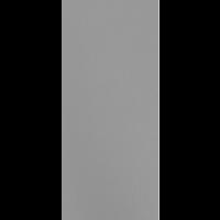 Silver Crepe Paper 3mx50cm