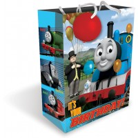 Gift BAG LARGE THOMAS